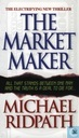 The Market Maker