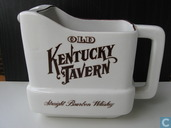 Old Kentucky Tavern