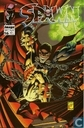 Strips - Spawn - Spawn 16