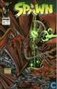 Strips - Spawn - Spawn 23