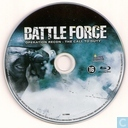 DVD / Video / Blu-ray - Blu-ray - Battle Force
