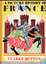 A Picture History of France