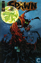 Comic Books - Spawn - Spawn 44