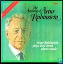 The Artistry of Arthur Rubinstein