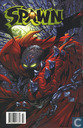 Comic Books - Spawn - Spawn 42