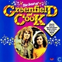 The Best of Greenfield and Cook