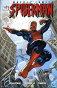Comic Books - Spider-Man - Spiderman 122