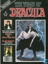 The Tomb of Dracula 1