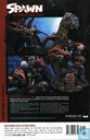 Comic Books - Spawn - Spawn 47