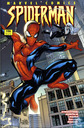 Comic Books - Spider-Man - Spiderman 106