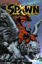 Comic Books - Spawn - Spawn 33