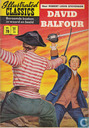 Comic Books - David Balfour - David Balfour