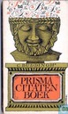 Prisma citatenboek