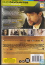 DVD / Video / Blu-ray - DVD - The Assassination of Jesse James by the Coward Robert Ford