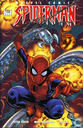 Comic Books - Spider-Man - Spiderman 123
