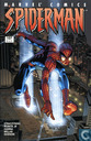 Comic Books - Spider-Man - Spiderman 107