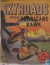 Skyroads with Hurricane Hawk