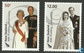 60 years could. Elisabeth II-PR. Philip