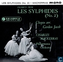 Excerpts from Les Sylphides (No. 2)