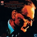 Klemperer conducts Beethoven Symphonies