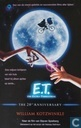 Books - Miscellaneous - E.T.