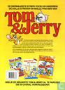 Comic Books - Tom and Jerry - Super Tom & Jerry 52