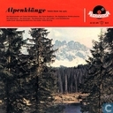 Alpenklänge (Tunes from the Alps)