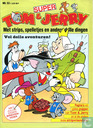 Comics - Tom und Jerry - Super Tom & Jerry 53