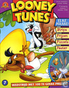 Comic Books - Bugs Bunny - Looney Tunes 7
