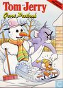 Comics - Tom und Jerry - Nummer  5