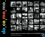 The modern movement in architecture