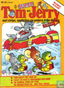 Comics - Tom und Jerry - Super Tom en Jerry 34