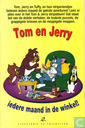 Bandes dessinées - Tom et Jerry - Tom & Jerry 230