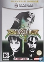 SoulCalibur II (Players Choice)