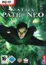 The Matrix - Path of Neo