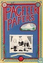 The Pagfeek Papers