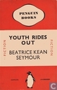 Youth rides out
