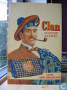 Clan Scottish Mixture