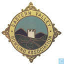 Eastern Valley Bowling Association