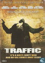 DVD / Video / Blu-ray - DVD - Traffic