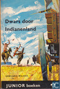 Dwars door indianenland