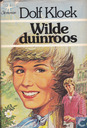 Wilde duinroos