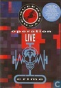 DVD / Video / Blu-ray - DVD - Operation Livecrime