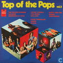 Top Of The Pops - Vol.2