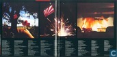 Disques vinyl et CD - Pink Floyd - The Final Cut