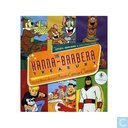 The Hanna Barbera Treasury