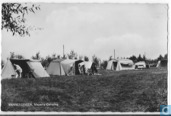 Wanneperveen, Meyer's Camping