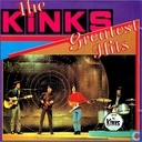 The Best of The Kinks