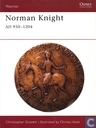 Norman Knight AD 950-1204