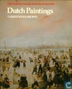Dutch Paintings